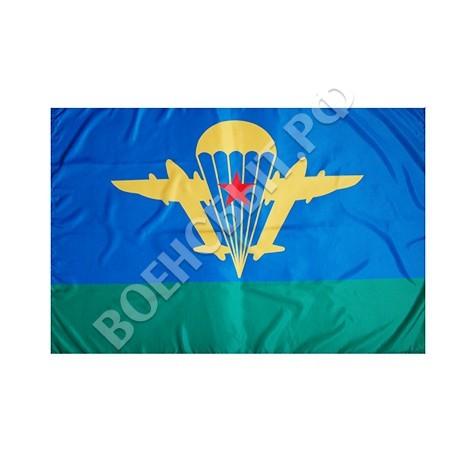 Военторг - Флаг ВДВ России