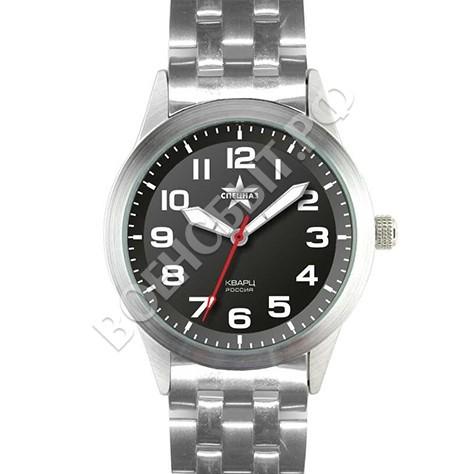 Военторг - Часы наручные Спецназ