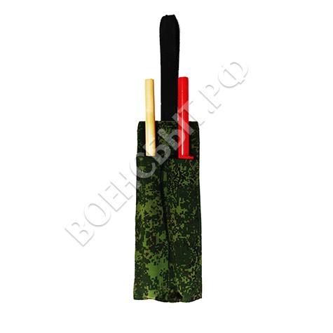 Военторг - Флажки армейские, сигнальные