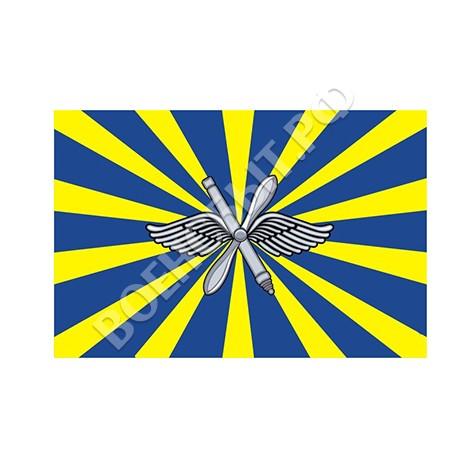 Военторг - Флаг ВВС России