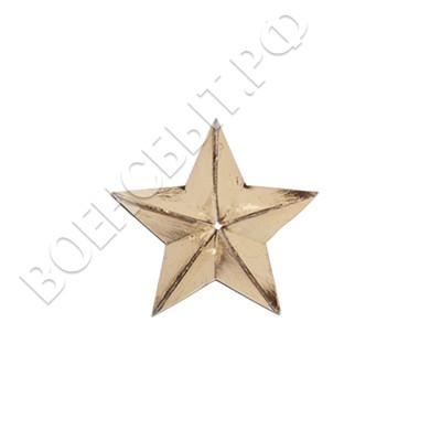Военторг - Звезда на погоны, больша