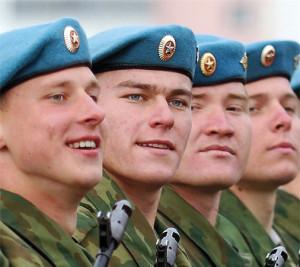 Берет, армейский, военный