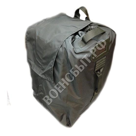 Армейская сумка-баул