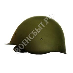 Шлем стальной купить